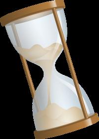 hourglass-1046841_1920